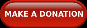 make-a-donation-hi